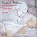 'Vaughan Williams: Dona nobis pacem & other works' (CDA66655)