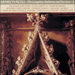 Cover of 'Purcell: The Complete Anthems and Services, Vol. 5' (CDA66656)