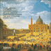 Cover of 'Vivaldi: Sacred Music, Vol. 1' (CDA66769)