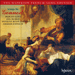 'Gounod: Songs' (CDA66801/2)