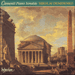 Cover of 'Clementi: Piano Sonatas' (CDA66808)