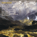 Cover of 'MacCunn: Land of the mountain and the flood & other orchestral works' (CDA66815)