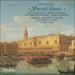 Cover of 'Vivaldi: Sacred Music, Vol. 7' (CDA66819)