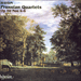 Cover of 'Haydn: Prussian Quartets Nos 4-6' (CDA66822)