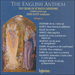 Cover of 'The English Anthem, Vol. 6' (CDA66826)