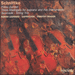 Cover of 'Schnittke: Chamber Music' (CDA66885)