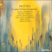 Cover of 'Britten: Complete Folk Song Arrangements' (CDA66941/2)