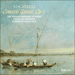 Cover of 'Locatelli: Concerti Grossi Op 1' (CDA66981/2)