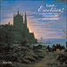Cover of 'Liszt: The complete music for solo piano, Vol. 36 – Excelsior!' (CDA66995)