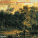 Cover of 'Haydn: Tost III Quartets Nos 1-3' (CDA67011)