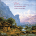 Cover of 'Liszt: The complete music for solo piano, Vol. 39 – Première année de pèlerinage' (CDA67026)