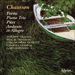 Cover of 'Chausson: Chamber Music' (CDA67028)