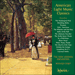 Cover of 'American Light Music Classics' (CDA67067)