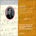 Cover of 'Brüll: Piano Concertos' (CDA67069)