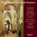 Cover of 'Fauré & Duruflé: Requiem' (CDA67070)