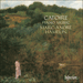 Cover of 'Catoire: Piano Music' (CDA67090)