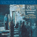 Cover of 'de Sabata: Orchestral Music' (CDA67209)