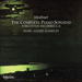 'Medtner: The Complete Piano Sonatas' (CDA67221/4)