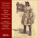 Cover of 'Classical Trumpet Concertos' (CDA67266)