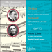 'The Romantic Piano Concerto, Vol. 39 – Delius & Ireland' (CDA67296)