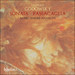 Cover of 'Godowsky: Sonata & Passacaglia' (CDA67300)