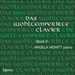 Cover of 'Bach: The Well-tempered Clavier, Vol. 2' (CDA67303/4)