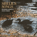 Cover of 'Sibelius: Songs' (CDA67318)