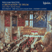 'Walton: Coronation Te Deum & other choral works' (CDA67330)