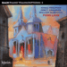 Cover of 'Bach: Piano Transcriptions, Vol. 3 – Friedman, Grainger & Murdoch' (CDA67344)
