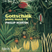 Cover of 'Gottschalk: Piano Music, Vol. 6' (CDA67349)
