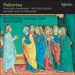 Cover of 'Palestrina: Missa Dum complerentur & other sacred music' (CDA67353)