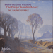 Cover of 'Vaughan Williams: Early Chamber Music' (CDA67381/2)
