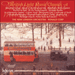 Cover of 'British Light Music Classics, Vol. 4' (CDA67400)
