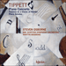 Cover of 'Tippett: Piano Concerto' (CDA67461/2)