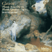 Cover of 'Catoire: Chamber Music' (CDA67512)