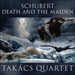 'Schubert: Death and the Maiden' (CDA67585)