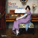 Cover of 'Herz: Piano Music' (CDA67606)