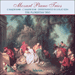 Cover of 'Mozart: Piano Trios' (CDA67609)