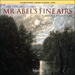 Cover of 'Abel: Mr Abel's Fine Airs' (CDA67628)