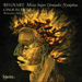 'Regnart: Missa Super Oeniades Nymphae & other sacred music' (CDA67640)