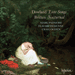 Cover of 'Britten: Nocturnal; Dowland: Lute Songs' (CDA67648)