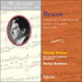 Cover of 'Bowen: Piano Concertos' (CDA67659)