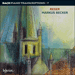 Cover of 'Bach: Piano Transcriptions, Vol. 7 – Max Reger' (CDA67683)