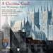 'A Christmas Caroll from Westminster Abbey' (CDA67716)