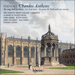 'Handel: Chandos Anthems Nos 7, 9 & 11a' (CDA67737)