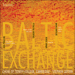'Baltic Exchange' (CDA67747)