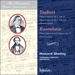 Cover of 'Rosenhain & Taubert: Piano Concertos' (CDA67765)