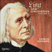 'Liszt: New Discoveries, Vol. 3' (CDA67810)