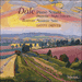 Cover of 'Dale: Piano Music' (CDA67827)