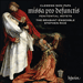Cover of 'Clemens: Requiem & Penitential Motets' (CDA67848)